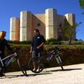 """""""Stop&Enjoi"""": in arrivo circa 4 milioni di euro per l'accessibilità turistica"""