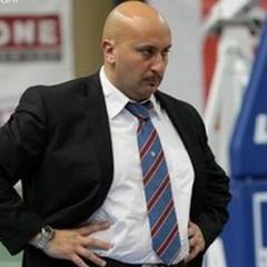 BNB: Giovanni Putignano nuovo coach