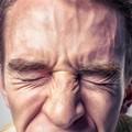 """Cattivi odori nella Città della Disfida, D'Ambrosio (M5S) critica la legge regionale  """"completamente fallimentare """""""