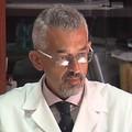 """Oltre cento interventi con il  """"neuronavigatore """" all'ospedale Bonomo di Andria"""