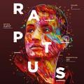 """Nayt: giovedì 21 ad Andria per presentare il nuovo album  """"Raptus 3 """""""
