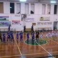 Momento delicato per la Florigel Andria: sconfitta 5-4 a Carovigno