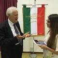 Perché difendere il classico? Dialogo con il prof. Paolo Fedeli