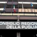 La Puglia istituisce il registro delle strutture ricettive non alberghiere