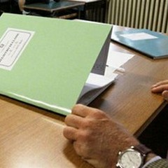 La Puglia avrà l'anagrafe regionale degli studenti