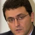 Procura della Repubblica, domani si insedia il nuovo procuratore di Trani Renato Nitti