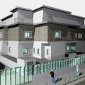 Nuova caserma Carabinieri di Andria: dal 2017 ad oggi un silenzio troppo lungo