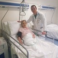 La storia di Anna, dallo scompenso cardiaco al percorso di riabilitazione