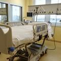 Coronavirus: oggi rilevati in Puglia 103 casi positivi, di cui 4 nella Bat