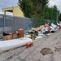 Nuovo appalto dei rifiuti urbani per Andria: le osservazioni del M5S