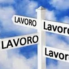 Fratelli d'Italia, convegno sul mercato del lavoro