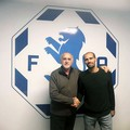 Fidelis ed Alessandro Potenza assieme anche nella prossima stagione