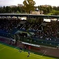 """Fidelis, il  """"Degli Ulivi """" tornerà ad ospitare le gare in notturna"""