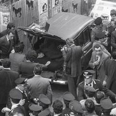 """""""Chi e perchè ha ucciso Aldo Moro """": incontro del Partito Democratico"""