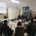 Capolinea a Largo Appiani, ecco le ragioni del Forum Ambiente e Salute di Andria