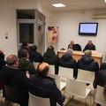 Mercato settimanale ad Andria, a caccia di soluzioni per il rilancio