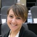 Ad Andria l'assessore regionale al welfare Barone per confronto sulle tematiche sociali nella Bat