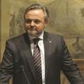 Confagricoltura, Donato Rossi nella giunta esecutiva nazionale