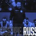 Giuseppe Russo è il nuovo allenatore della Florigel Futsal Andria