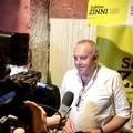 """""""Andria per Sabino """": un appello per chiedere rappresentanza per la città federiciana in Regione"""