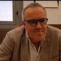"""Esperienza alla Regione, Andria e  """"Operazione verità """": intervista al Notaio Sabino Zinni"""