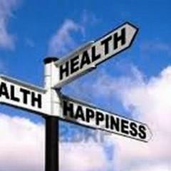 La salute è ricchezza e vita: se ne discute a Trani