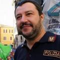 """Miscioscia (Noi con Salvini):  """"Sulla presa di posizione circa il Decreto Sicurezza non so se ridere o piangere """""""