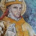 Lettera d'amore a San Giuseppe Artigiano