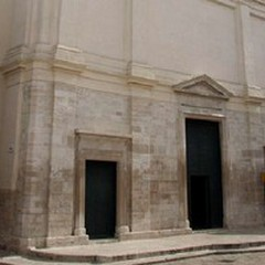 La parrocchia S. Nicola di Myra celebra i Santi Medici Cosma e Damiano