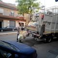 Festa della Repubblica: raccolta rifiuti solo per utenze non domestiche e zone residenziali