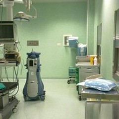 Prestazioni sanitarie notturne e nei festivi per ridurre le liste d'attesa