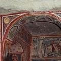 Apertura straordinaria di Santa Croce e San Domenico con l'associazione Art Turism