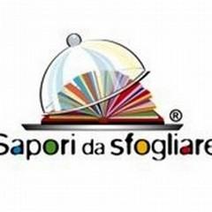 Fiera «Sapori da Sfogliare» di Genova: un incontro ad Andria