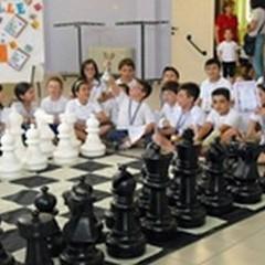Giochi sportivi studenteschi, ad Andria le finali di Scacchi