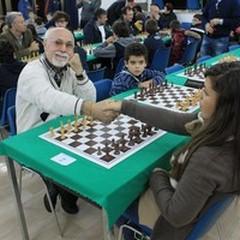 Torneo regionale di Scacchi: due i vincitori di 15 e 23 anni