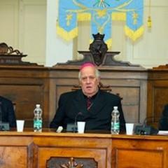Calabro e Giorgino: «Sinergie importanti contro le difficoltà»