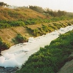 Canale Ciappetta-Camaggio: accelerazione per la sistemazione definitiva