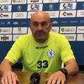 """Comincia la stagione della Fidelis: al  """"Degli Ulivi """" è subito derby contro il Bitonto"""