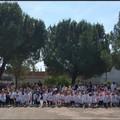 """Festa della Natura al 3° Circolo didattico  """"Riccardo Cotugno """""""