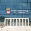 Ecco il nuovo consiglio regionale di Puglia, cinque eletti nella Bat. Di Andria solo Grazia di Bari