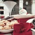 """""""L Rmeur"""": a Natale mantieni la tradizione, al via la campagna di Confcommercio Andria"""