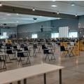 Maxi concorso per infermieri, in Puglia la prima selezione pubblica con Green pass