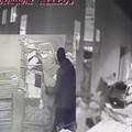Colpo da 8 milioni al caveau: confermata condanna per 43enne di Andria