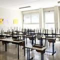 Priorità alla scuola Puglia: «Necessario contenere il virus della paura prima del Covid»