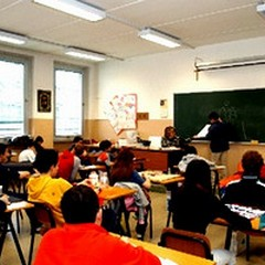 """Cambiare la scuola di oggi nella vera """"Buona Scuola"""""""