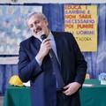 Sanità: Verifica a Roma per gli adempimenti LEA per la Puglia. Emiliano soddisfatto lavoro svolto