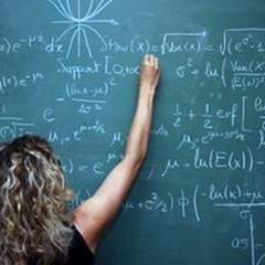 26° Rally Matematico Transalpino: tra le finaliste anche tre scuole andriesi