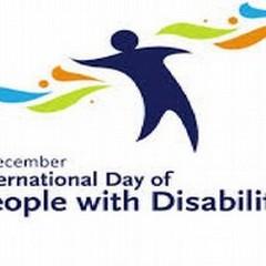 In discoteca per chiudere la settimana dedicata alla disabilità