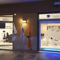 La fatturazione elettronica: workshop di Confcommercio ad Andria