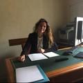La Sen. Messina (Pd) nominata membro della Commissione straordinaria sui diritti umani